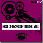 Best of Hy2rogen