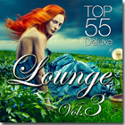 Top 55 Lounge Vol. 3