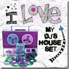 Love DJs House Set